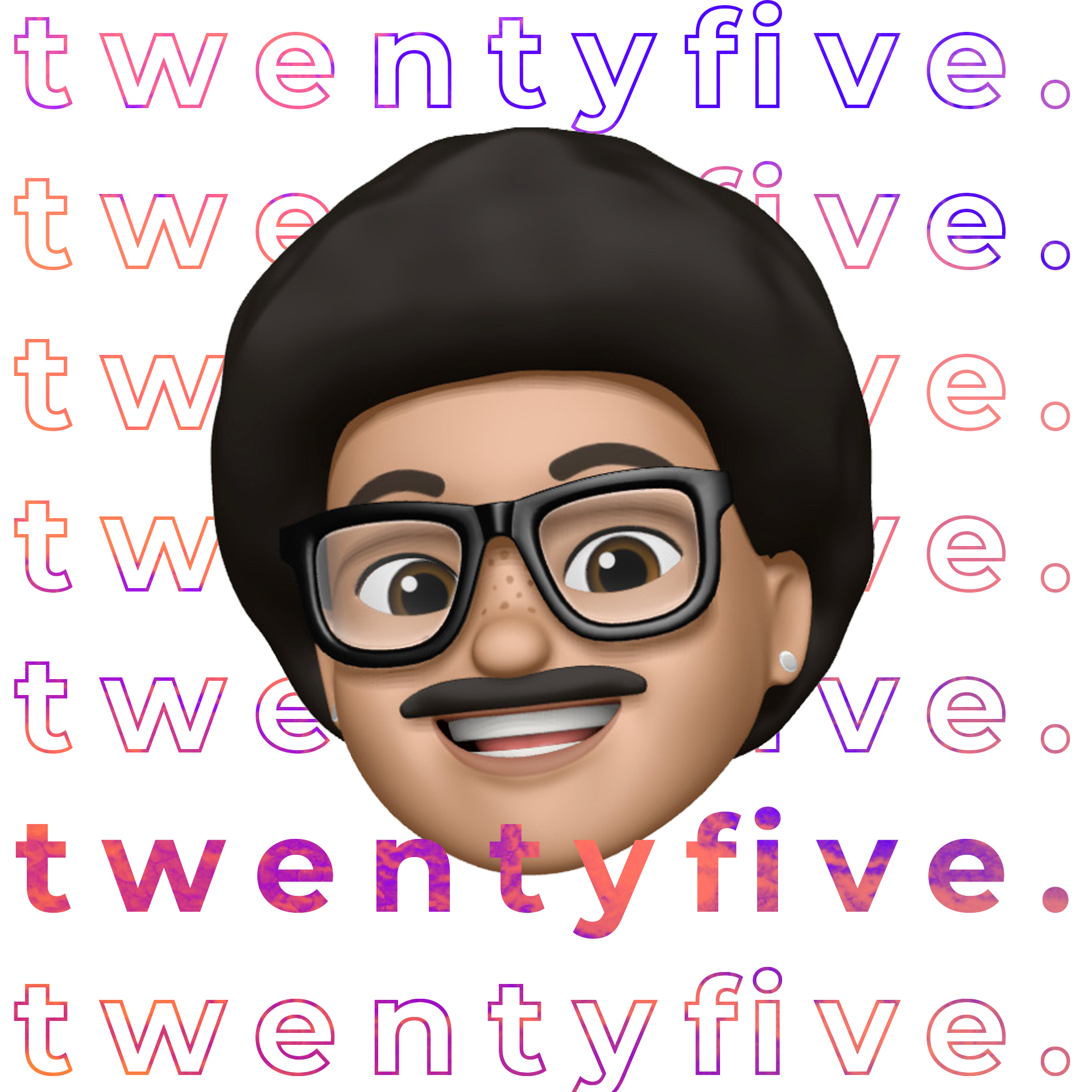twentyfive. art.jpg