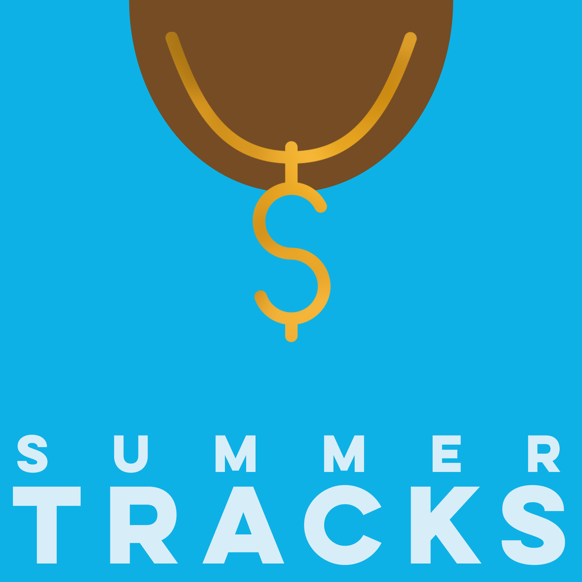 Summer Tracks Art.jpg
