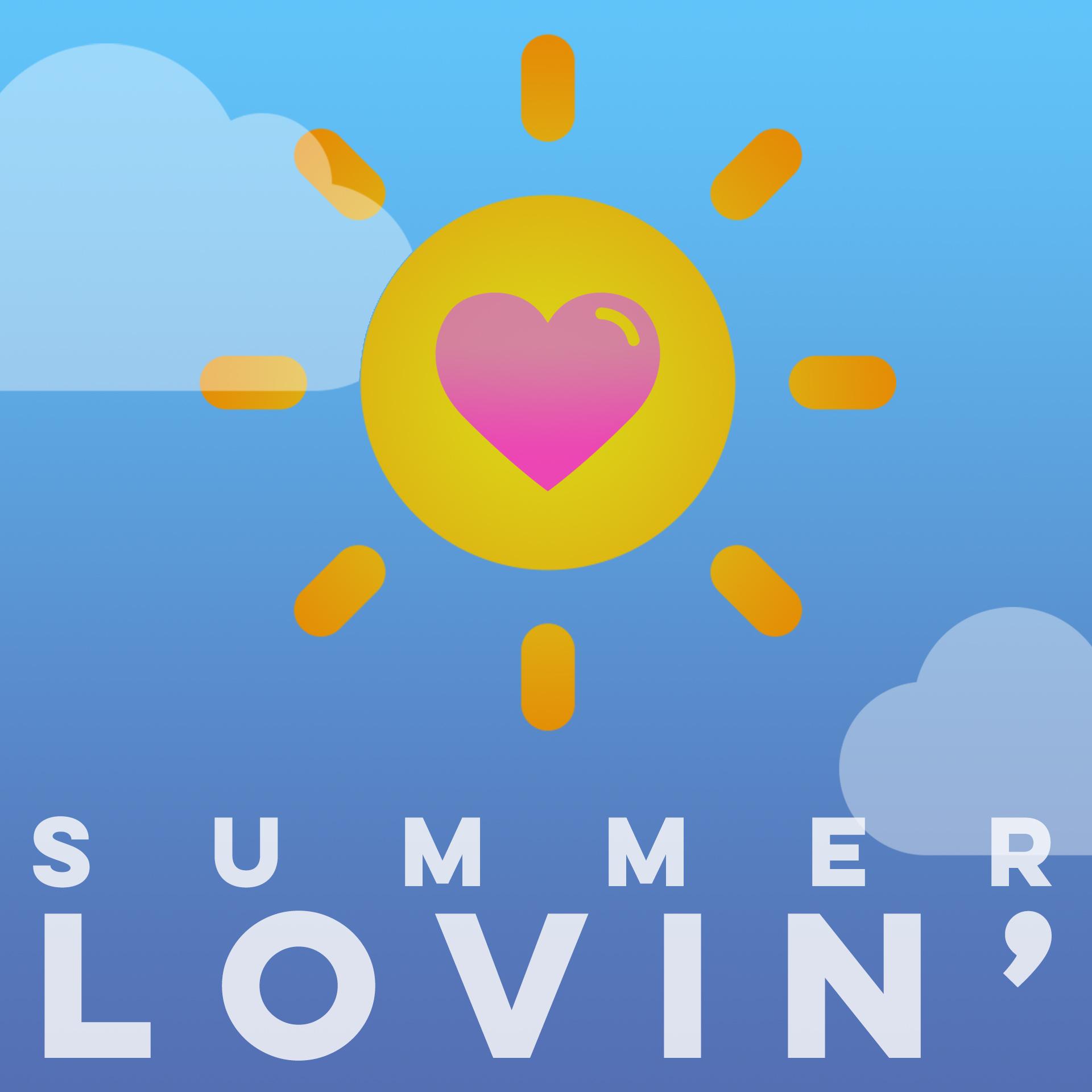 Summer Lovin Art.jpg