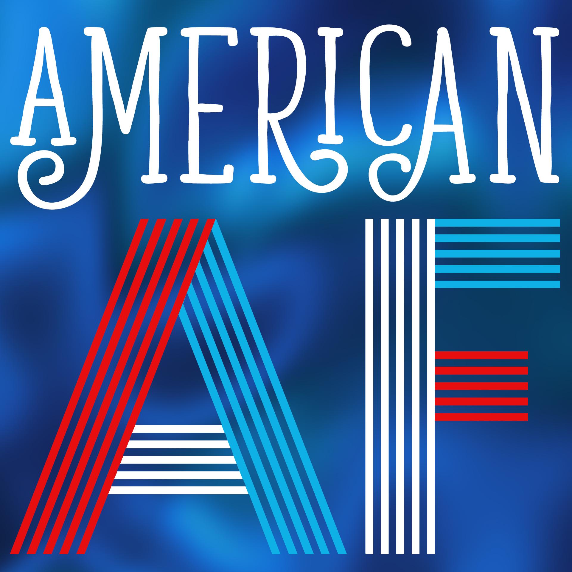 American AF Art.jpg