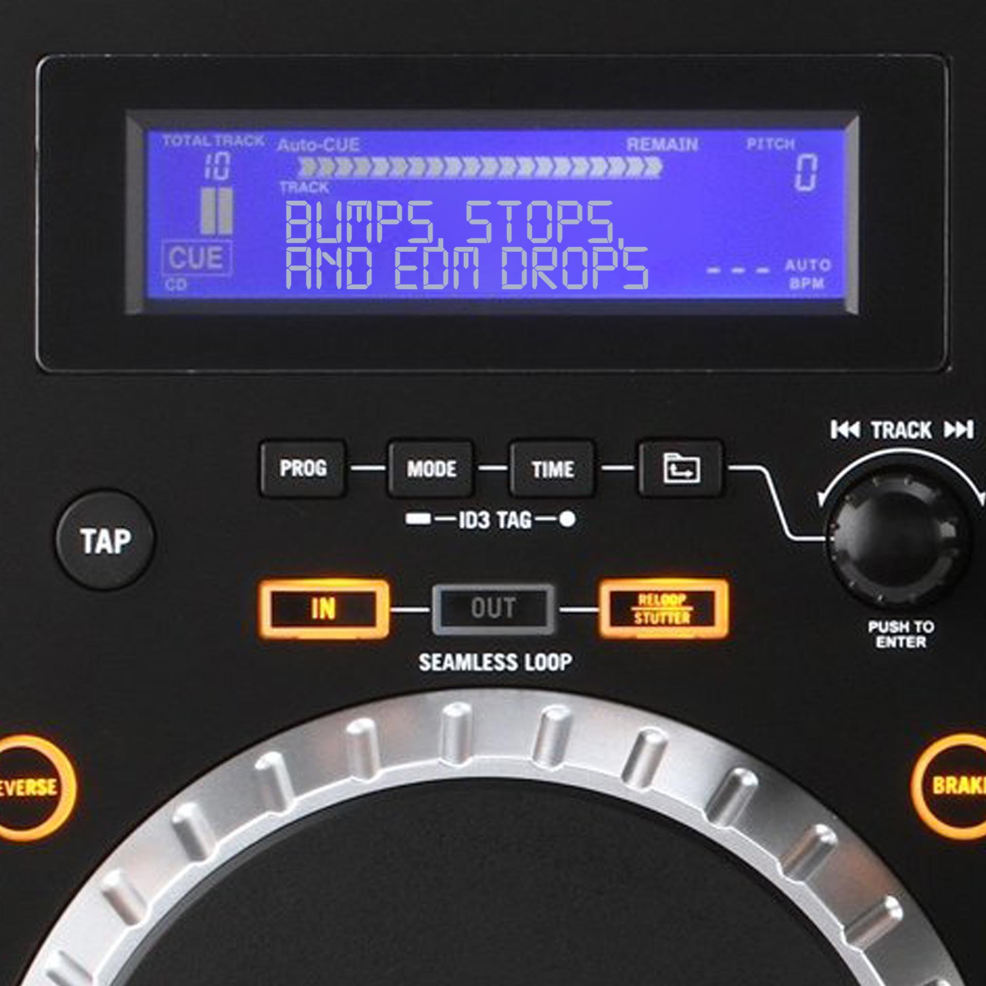 Bumps, Stops, EDM Drops Art.jpg