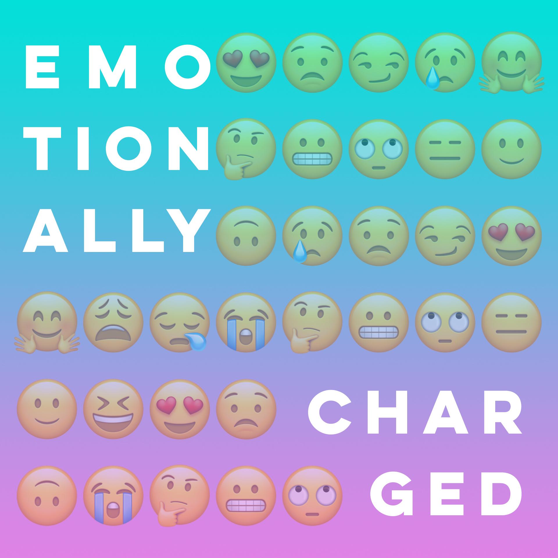 Emotionally Charged Art.jpg