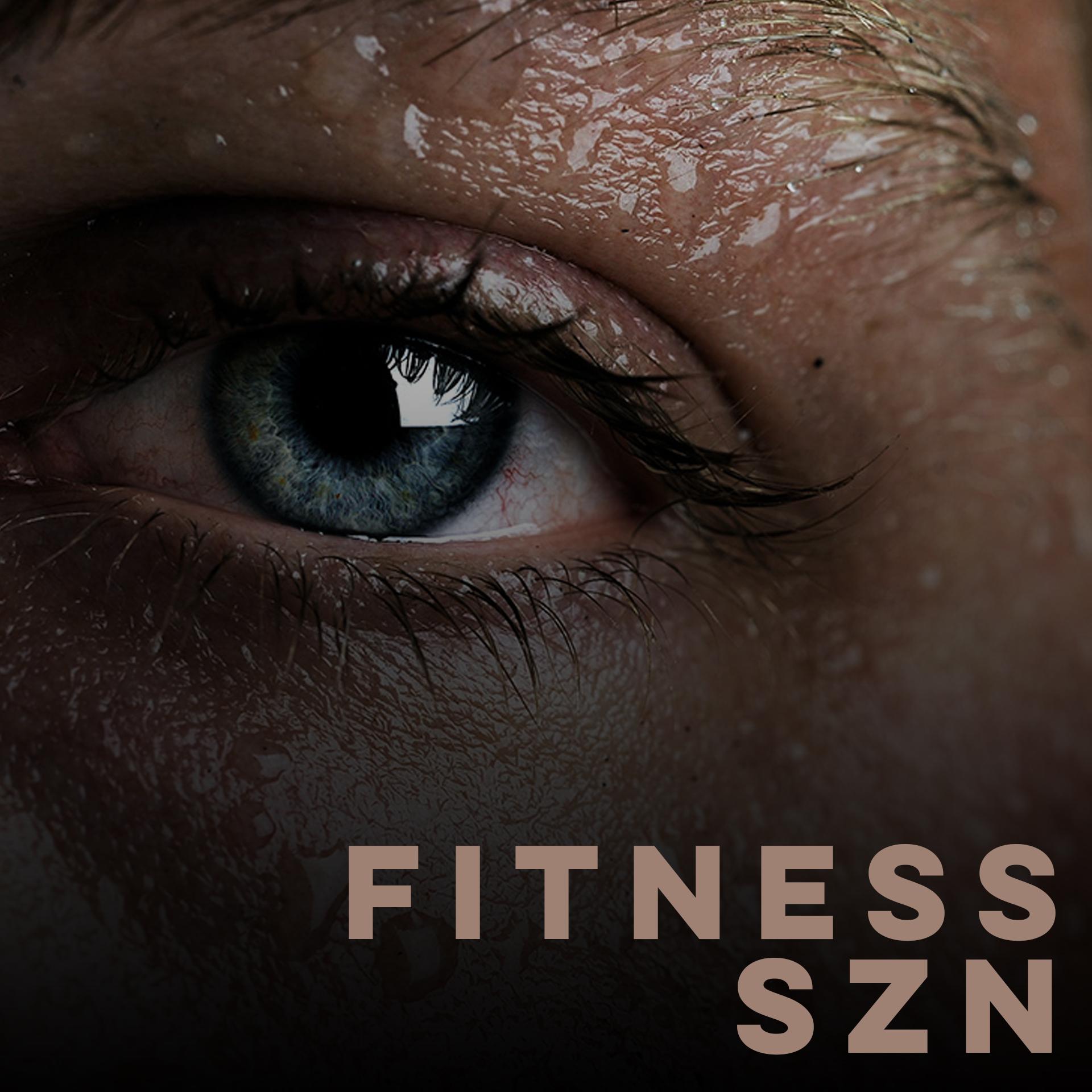 Fitness Szn Art.jpg