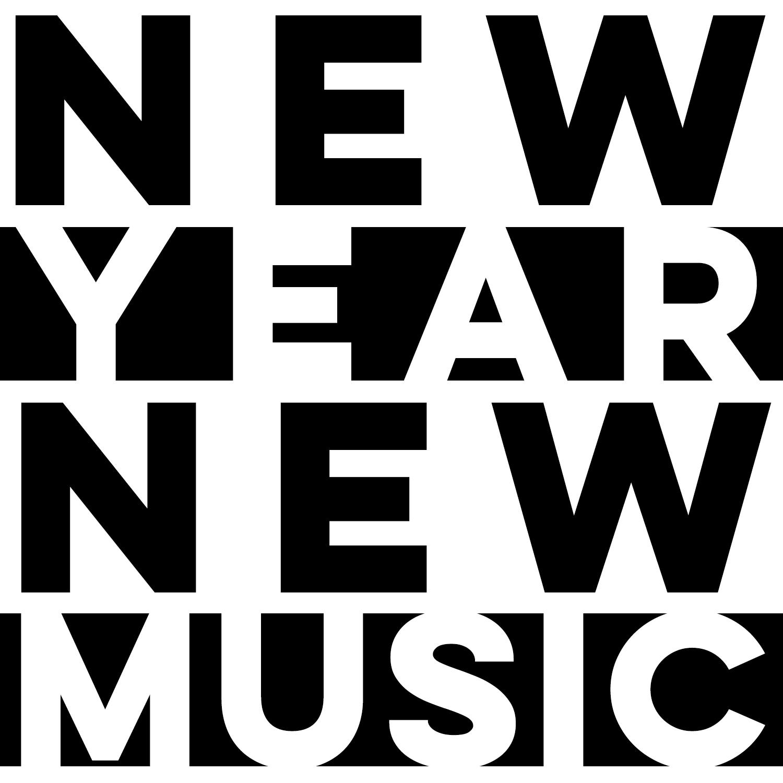 New Year New Music Art.jpg