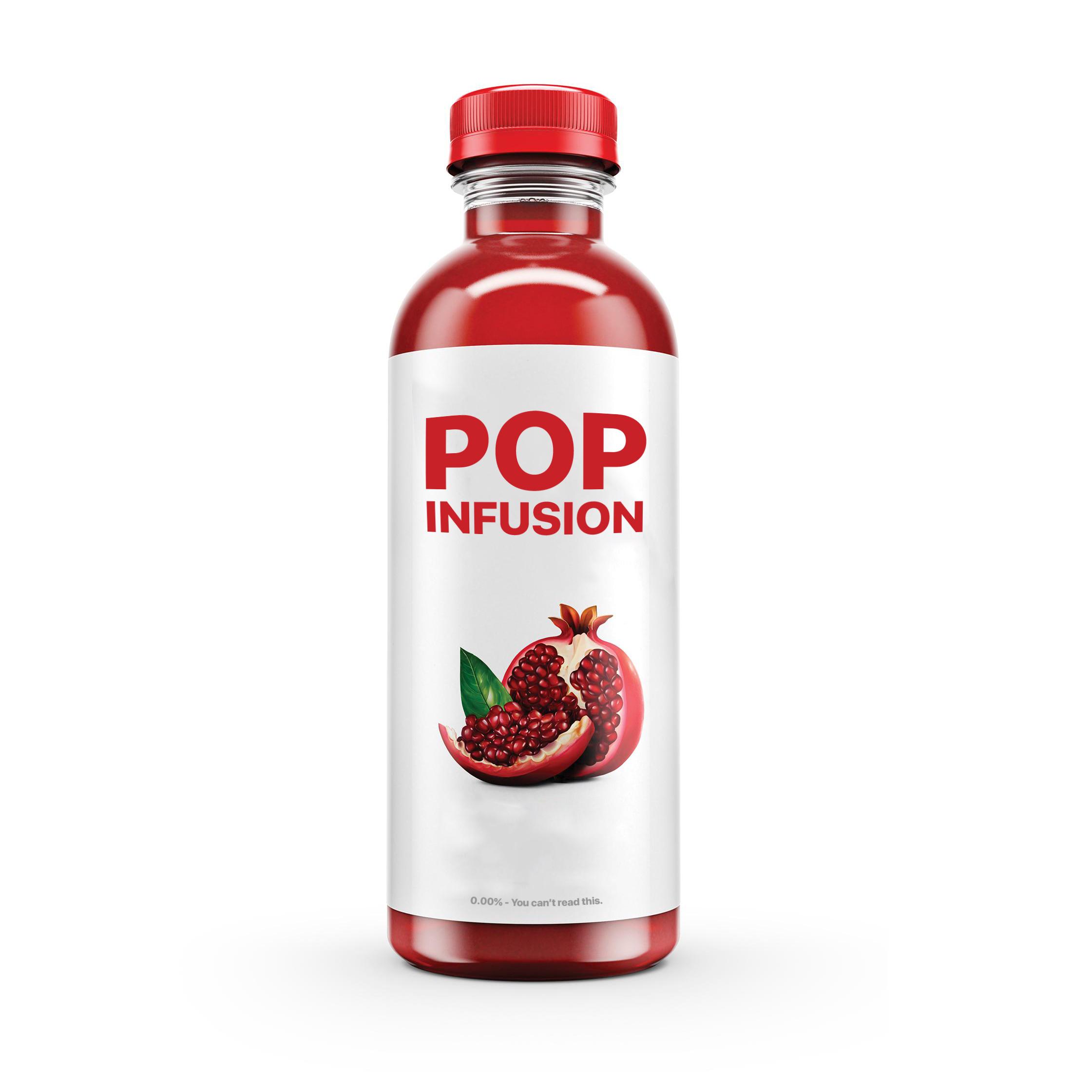 pop infusion art.jpg