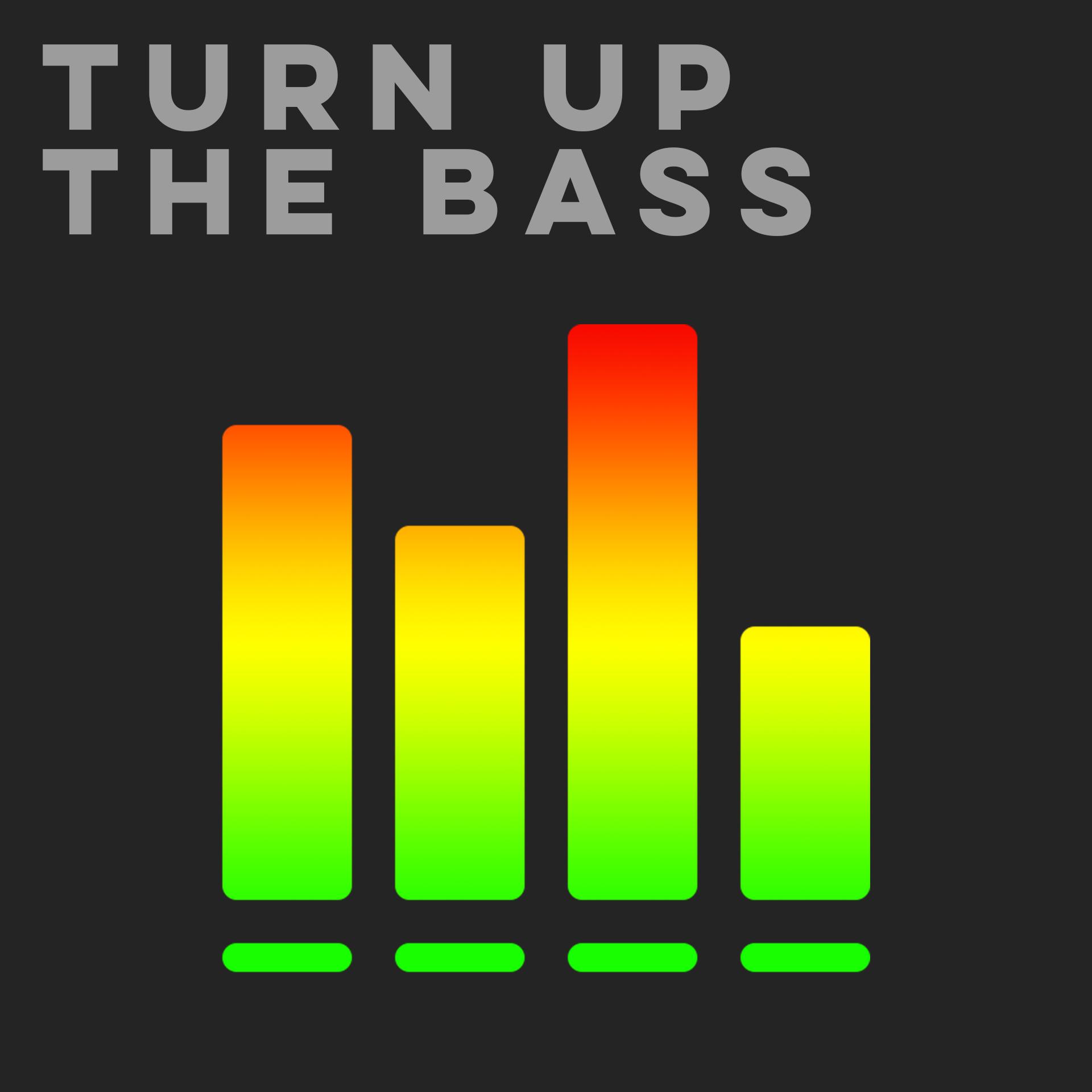 Turn Up The Bass art.jpg