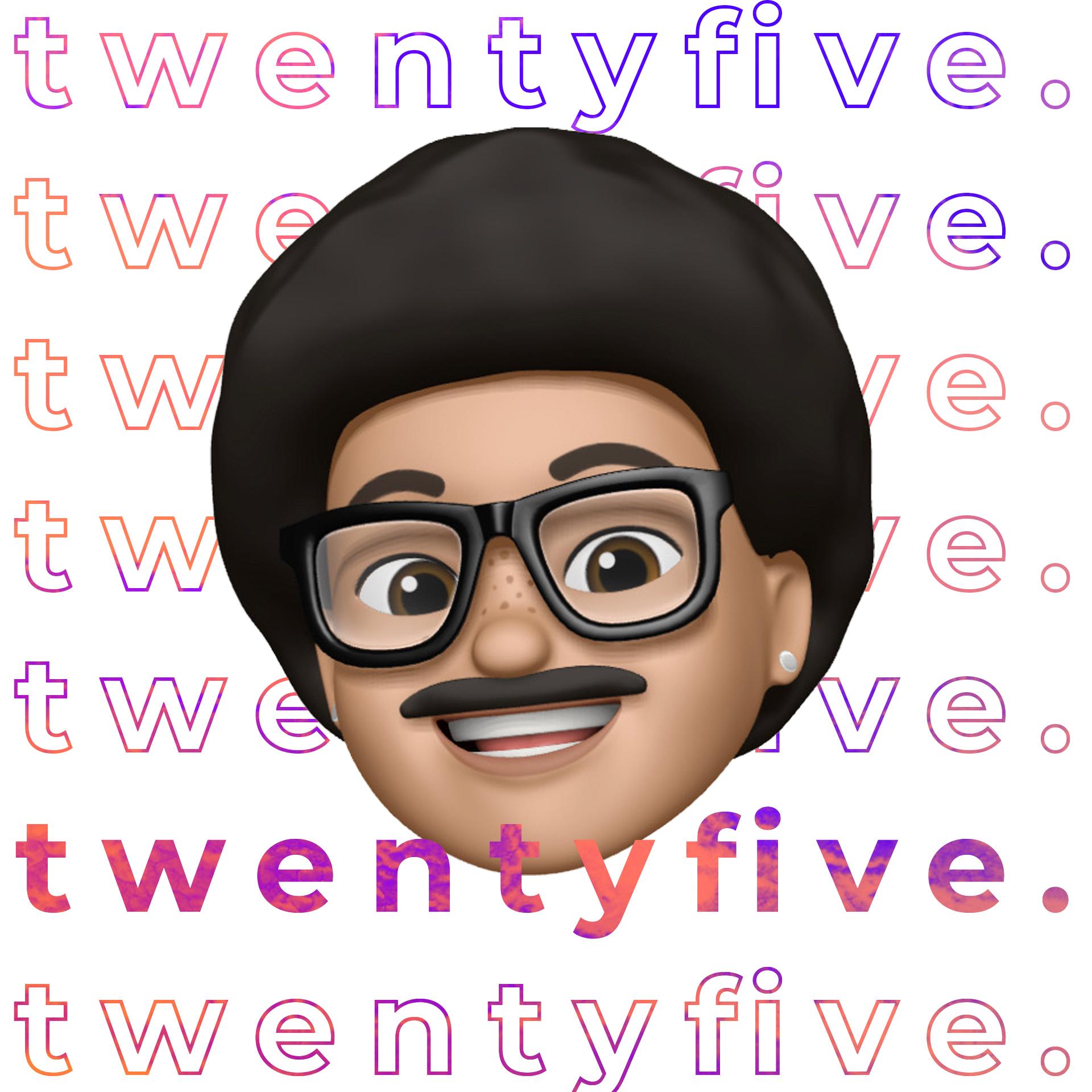 twentyfive. art.jpg