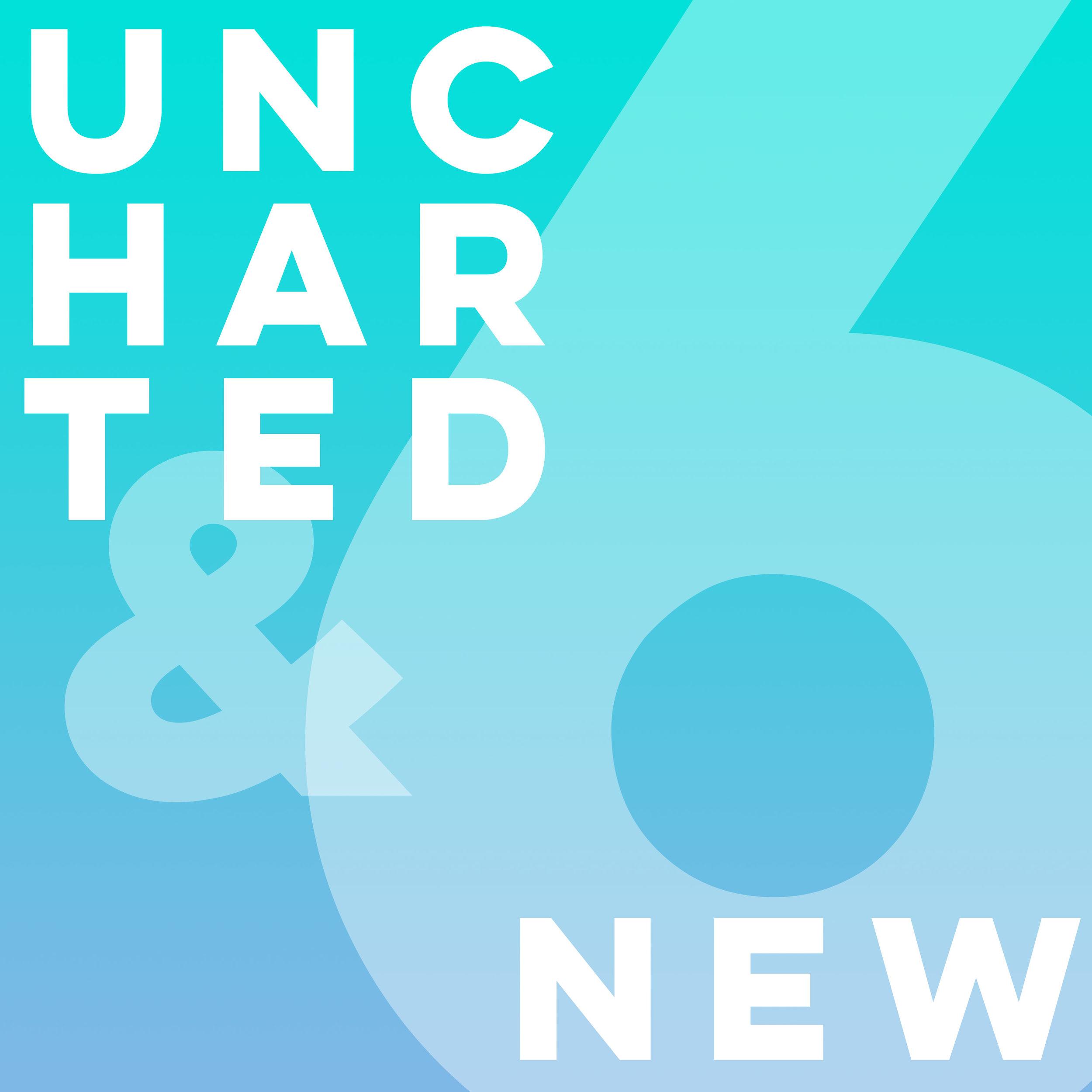 uncharted (vol. 6) art.jpg