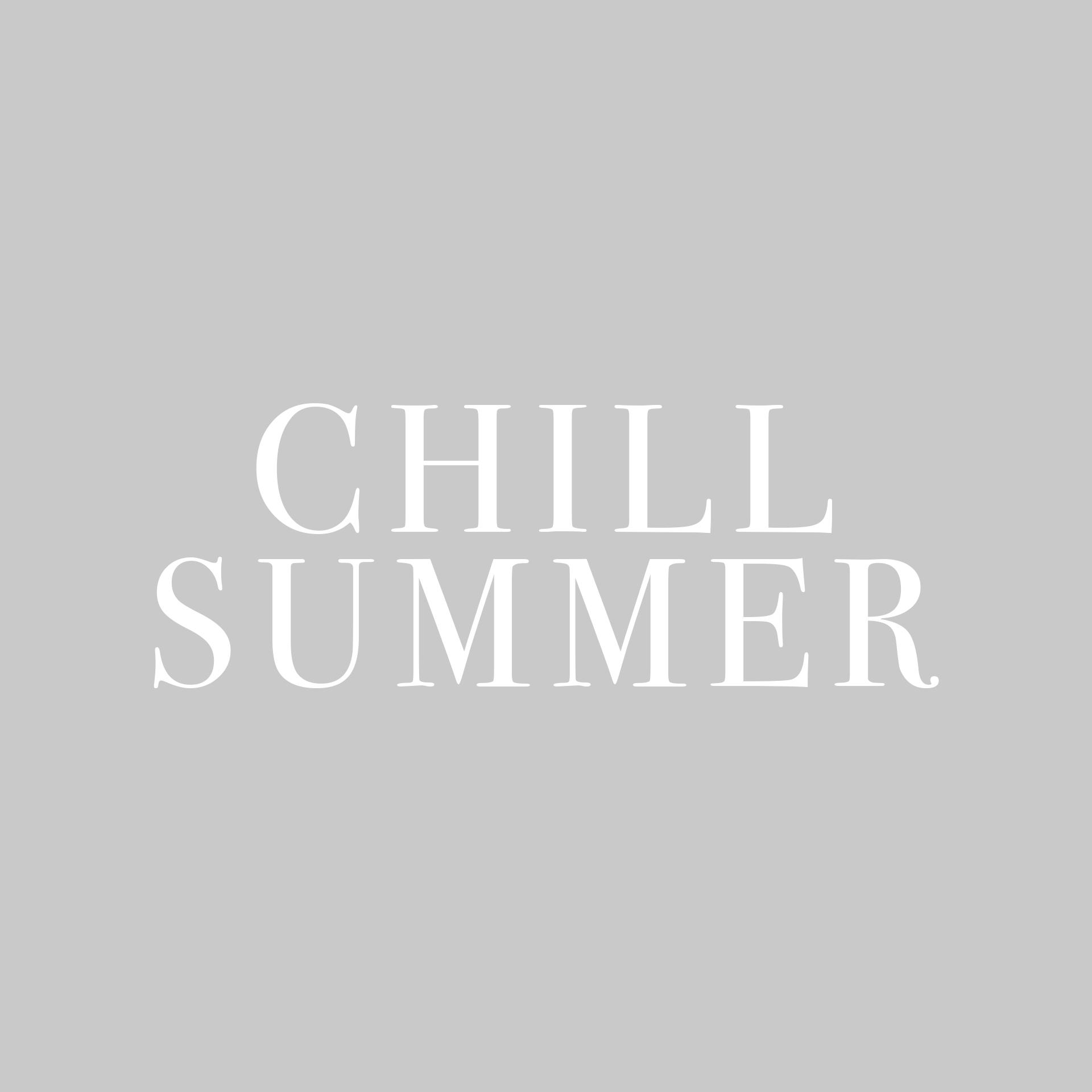 Chill Summer Art.jpg