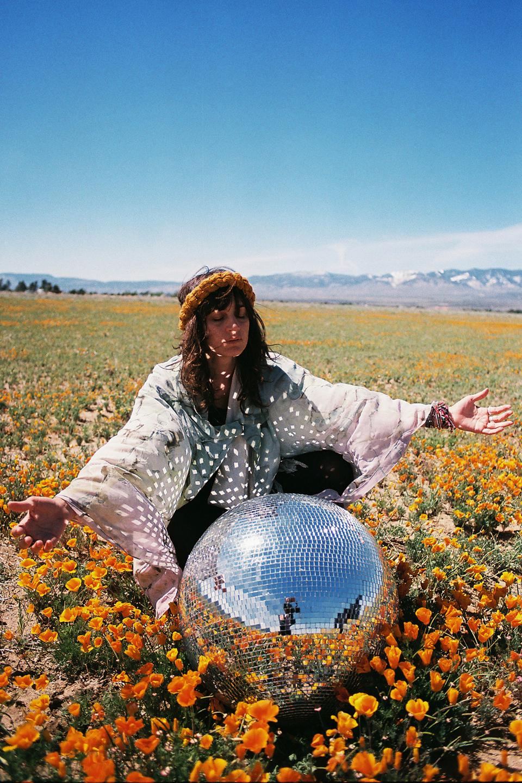 Maximilla disco ball-0012.jpg