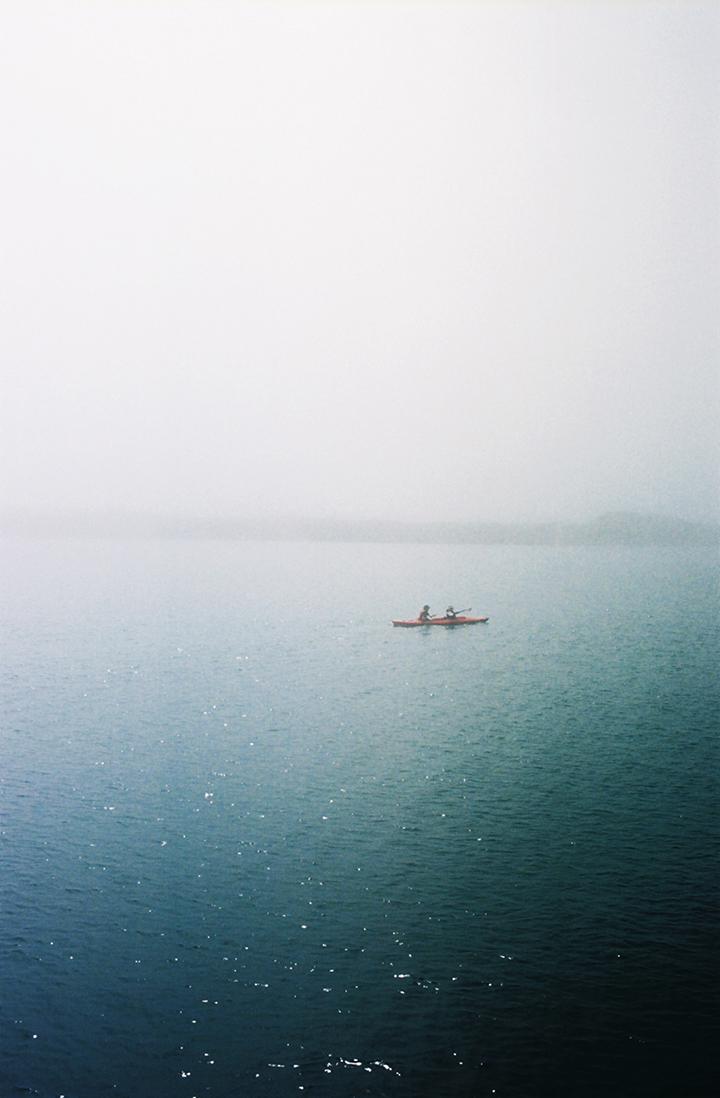 Jenner kayakers in fog.jpg