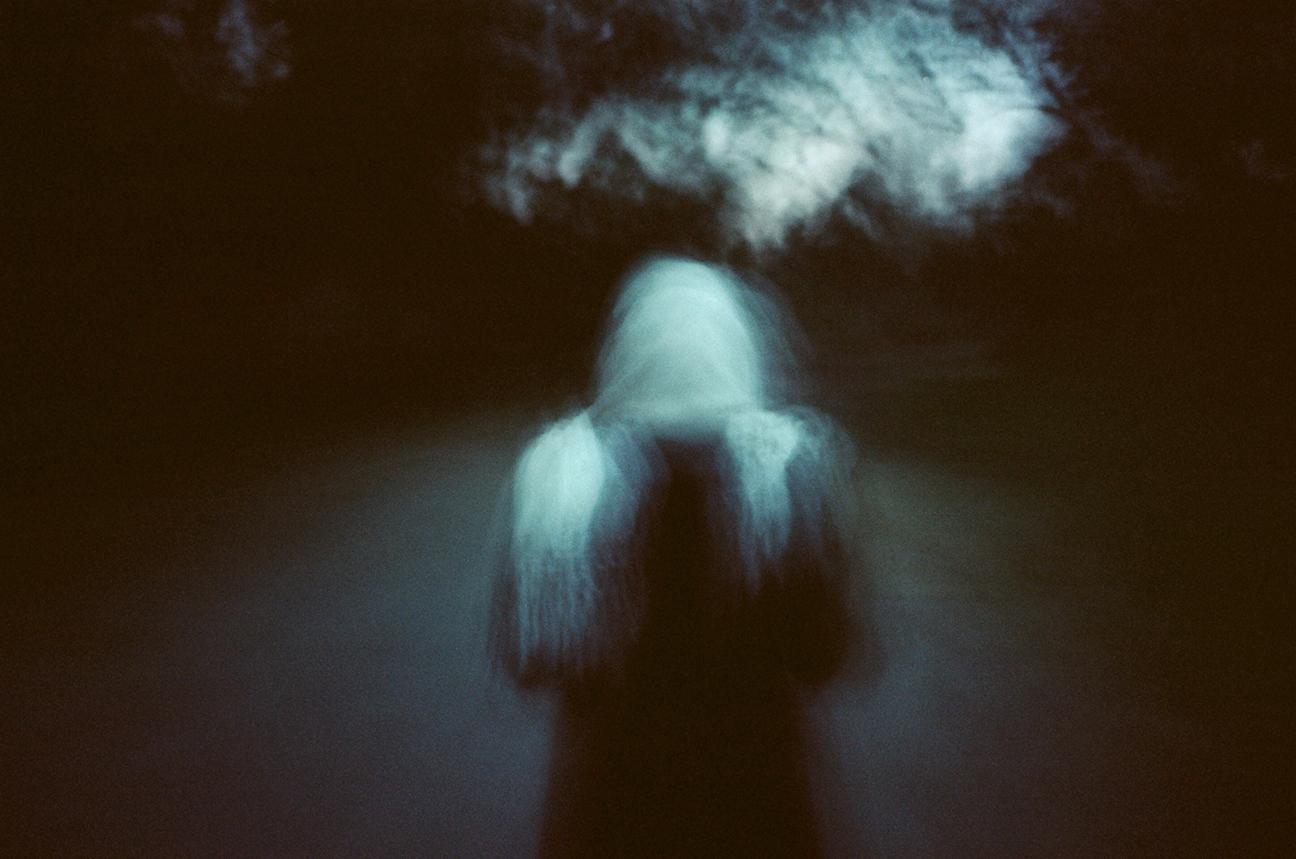Maximilla blur in Elysian.jpg