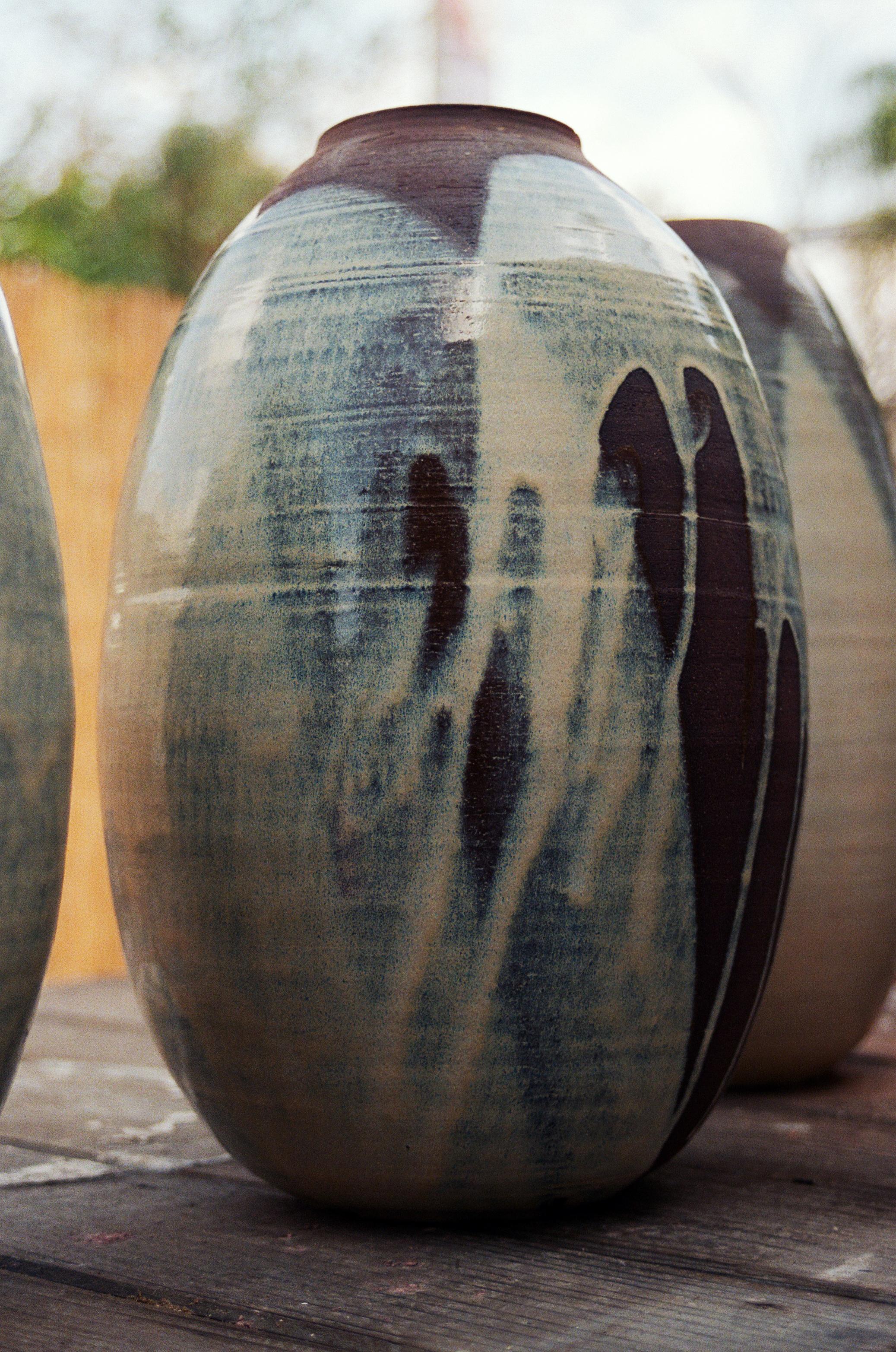 Brown vase_0009.jpg
