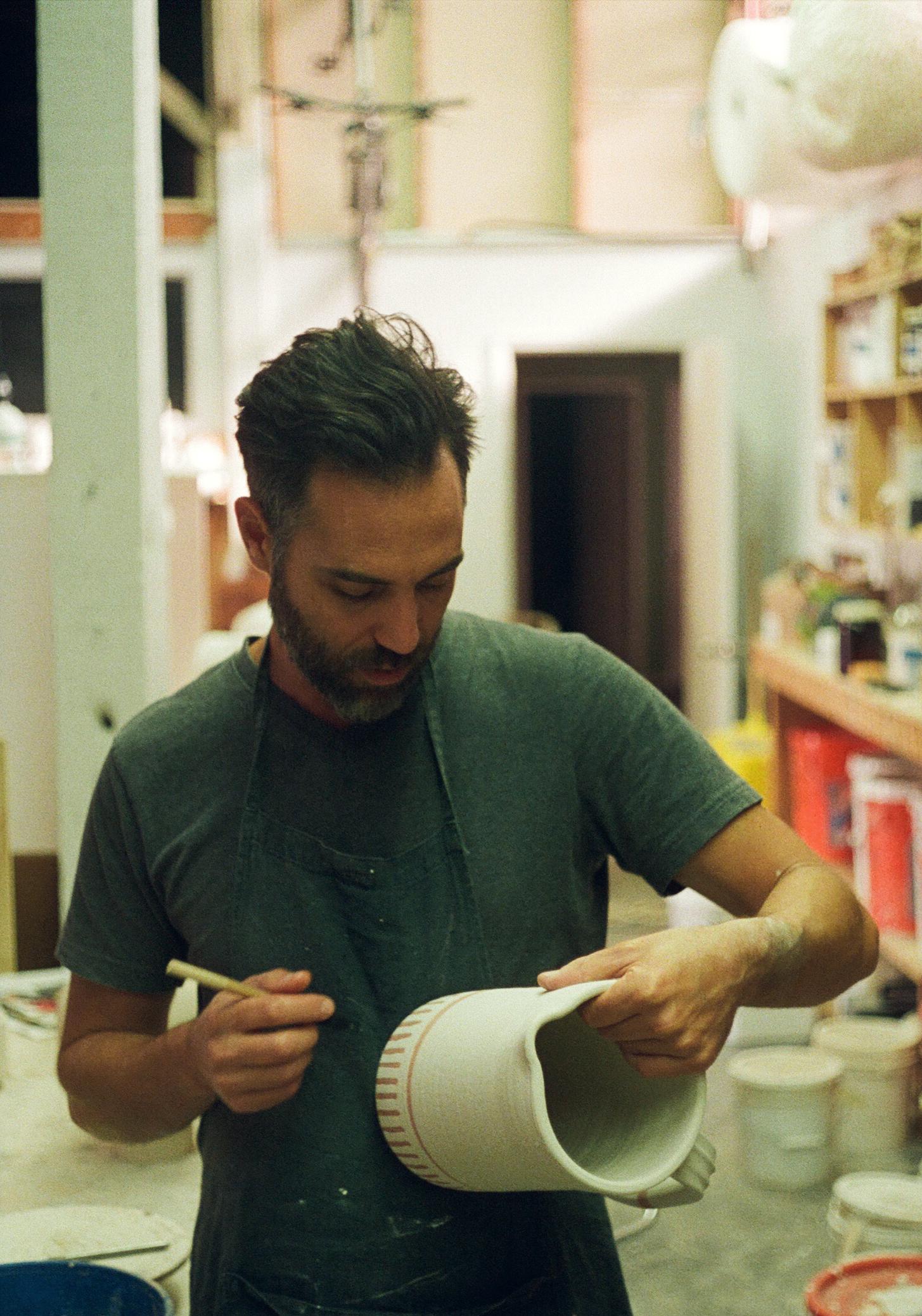 Natan working in color_0036.jpg