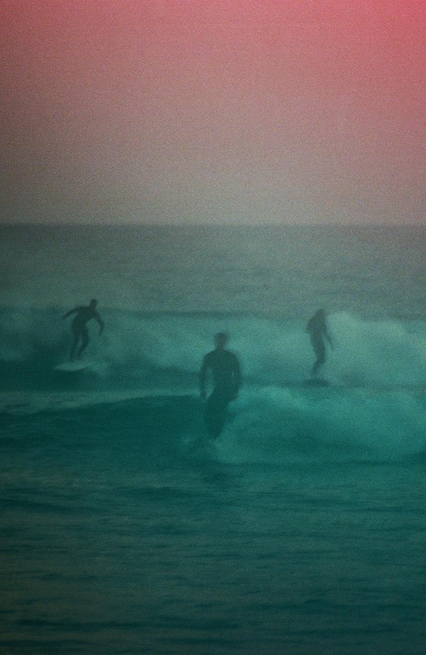 First point three surfer blur_0011.jpg
