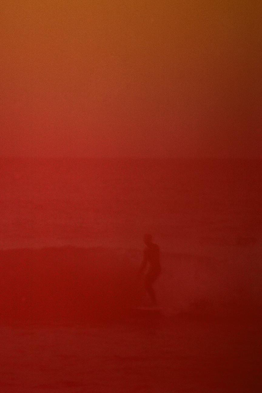 Red and orange vertical single surfer_0016.jpg