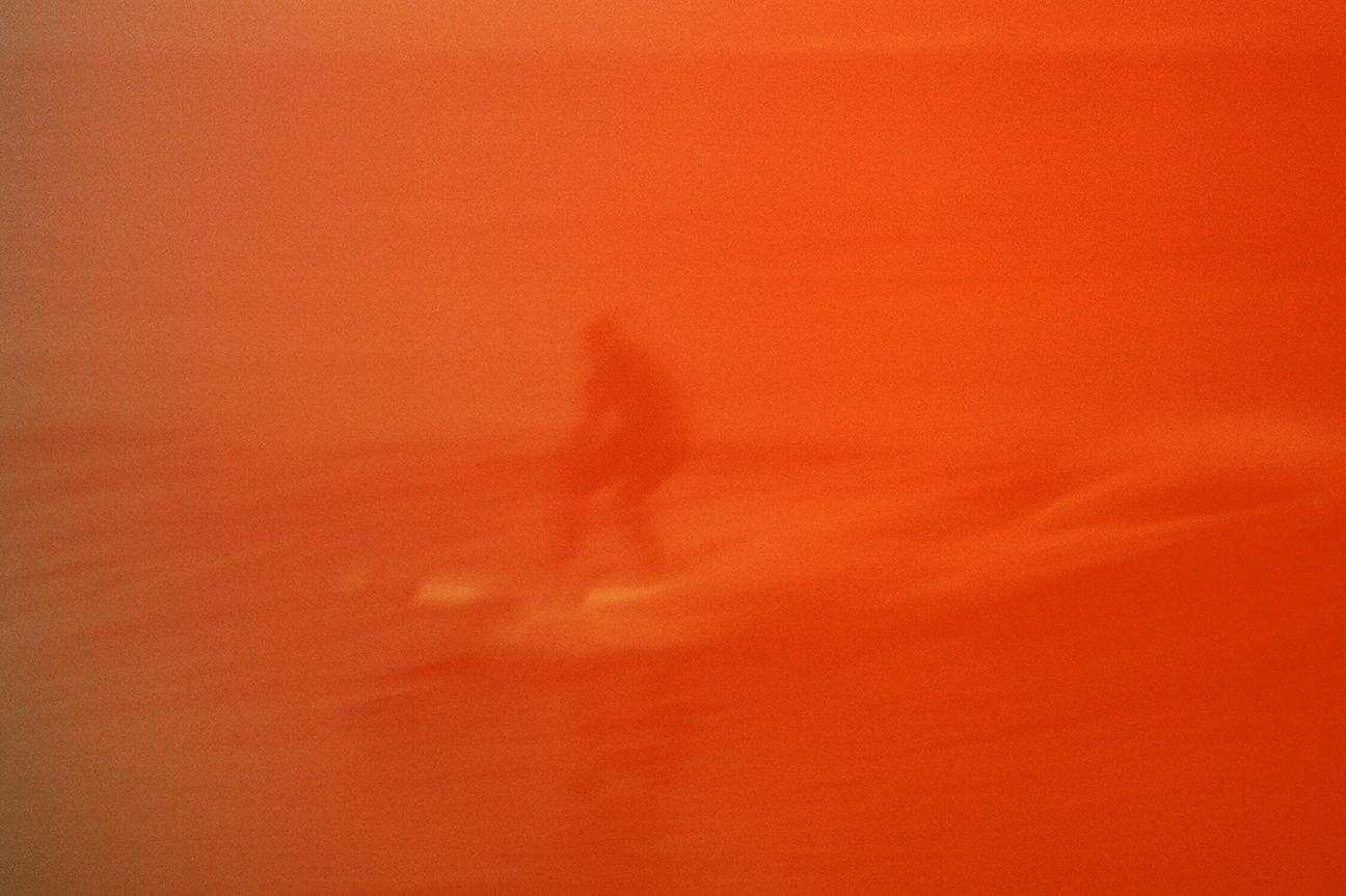 Orange surfer.jpg