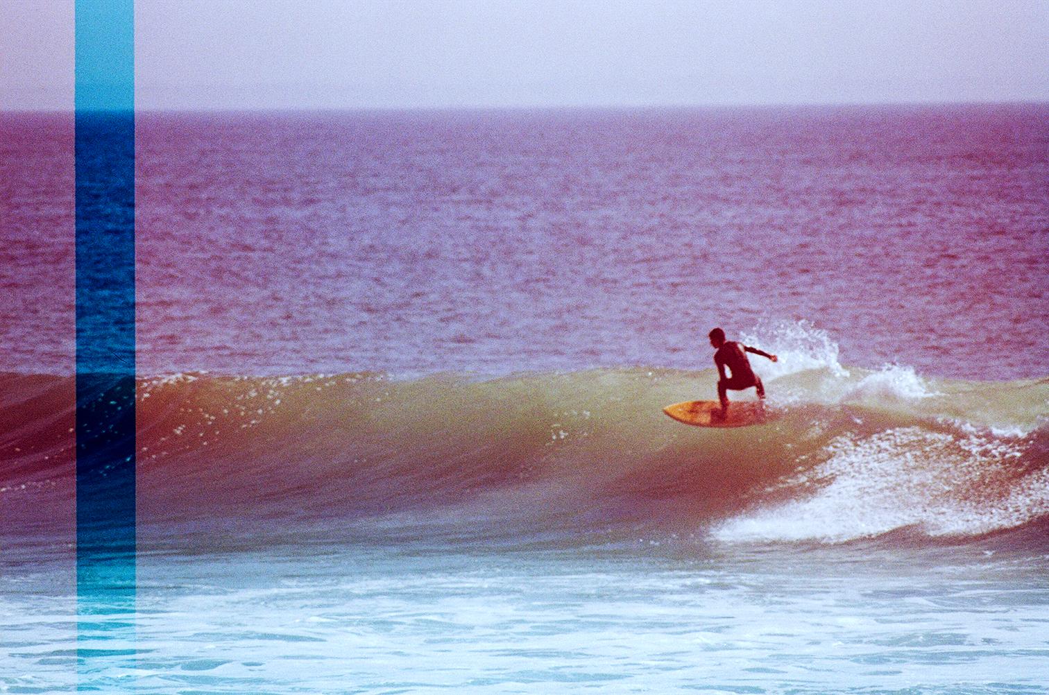 Flying fish surf_0003.jpg