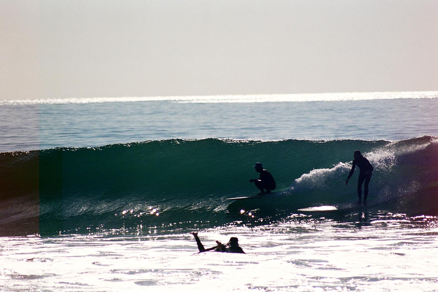 First point surfer_0009.jpg
