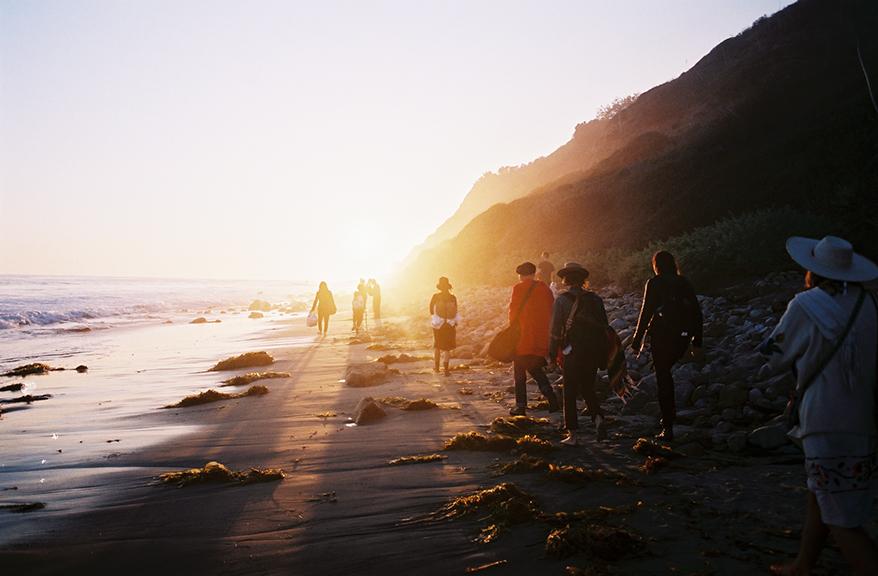 La Piedra  sunset exodus.jpg