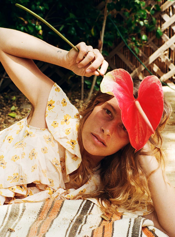 Indigo with flower_0016.jpg
