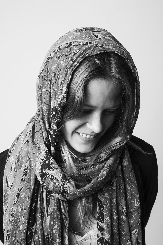Olga Nazarova_2663.jpg