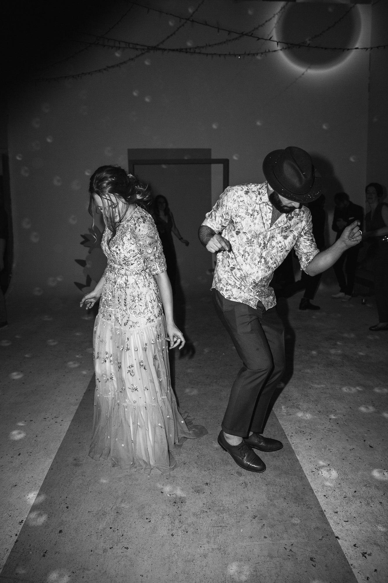 WeddingPhotos_0007 (1).jpg