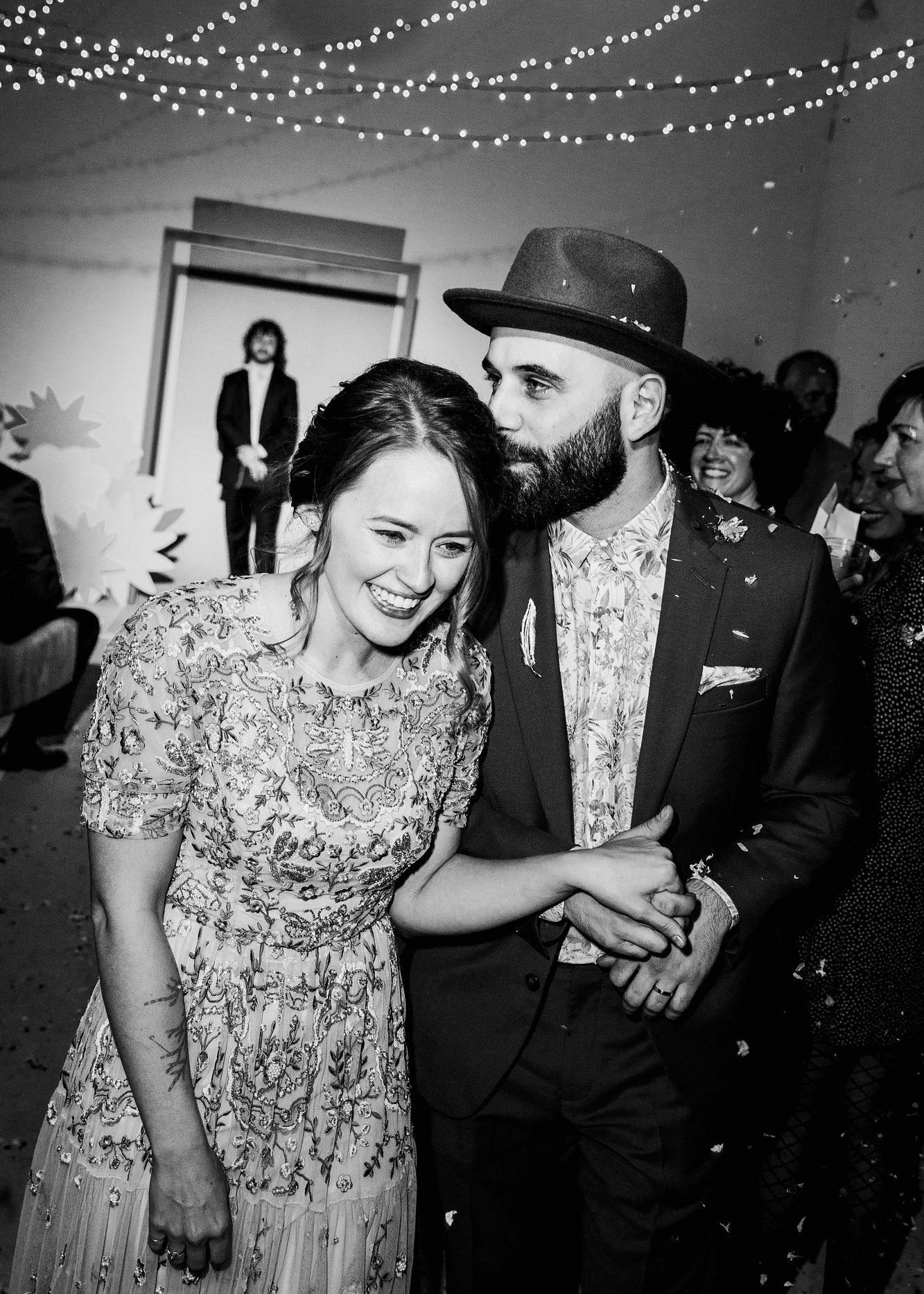 WeddingPhotos_0029.jpg