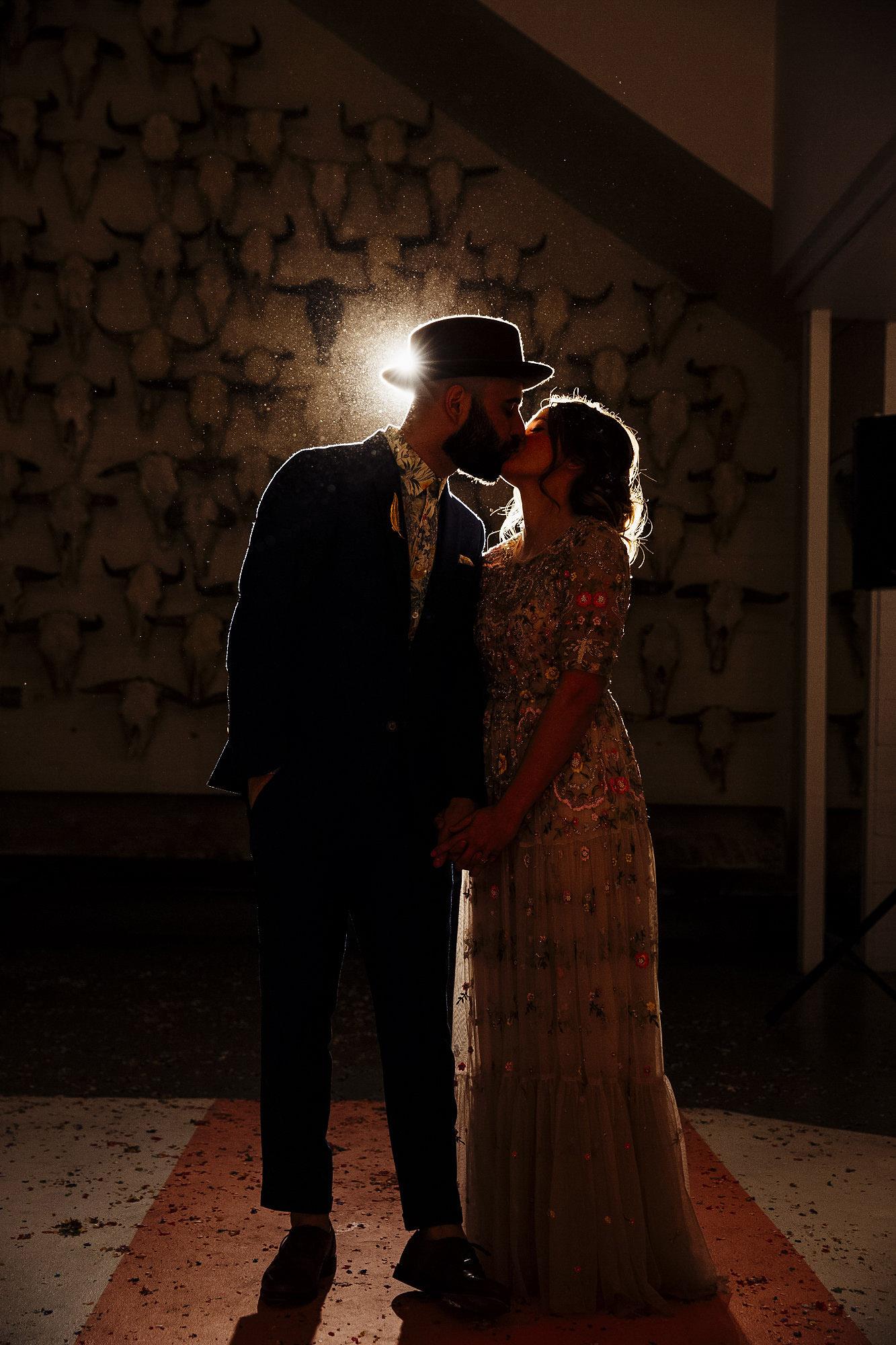 WeddingPhotos_0034.jpg