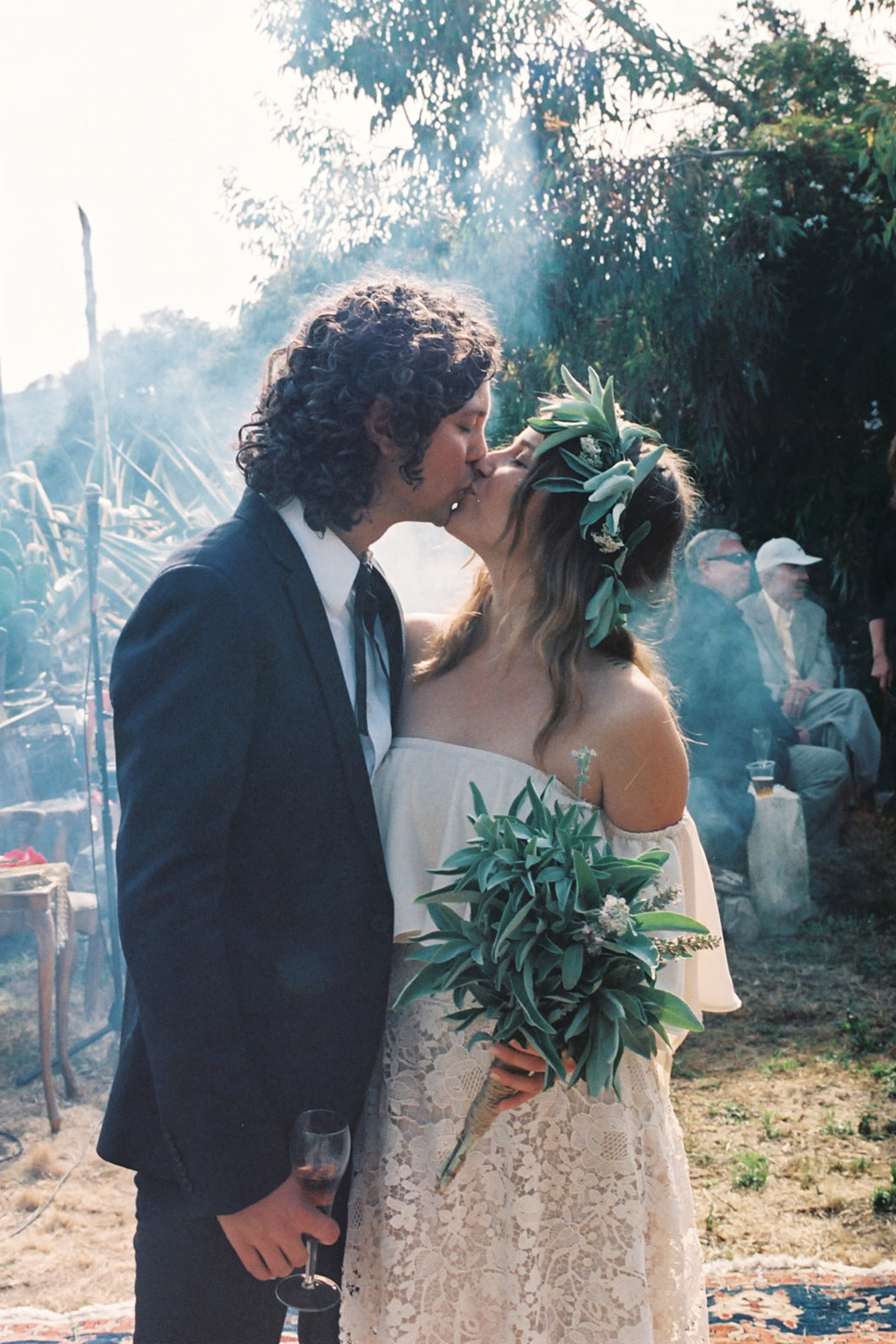 Miller kissing Renee.jpg