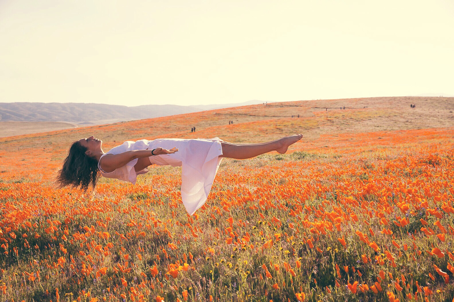 Erica floating in the poppy field.jpg