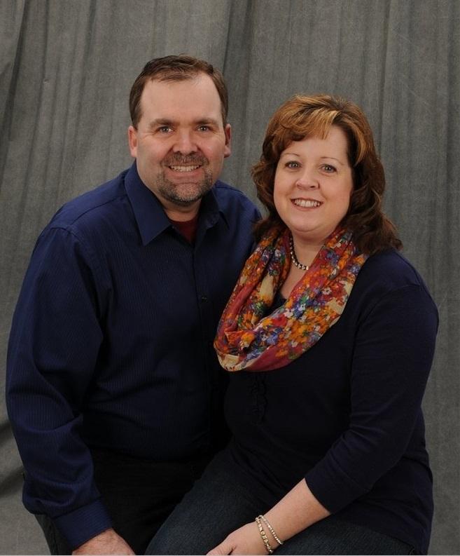 Paul and Jill.jpg