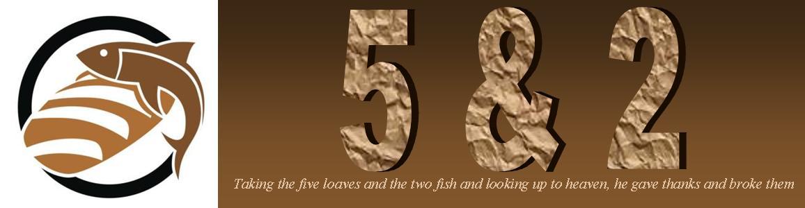 5&2.jpg