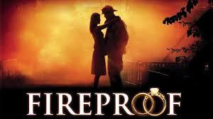 Fireproof2.jpg