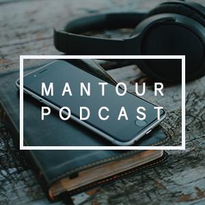 Podcast-1.jpg