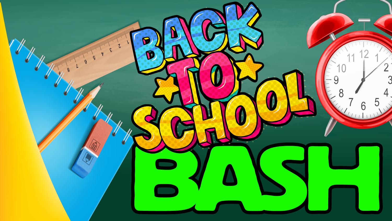 Back2SchoolBash_2.jpg