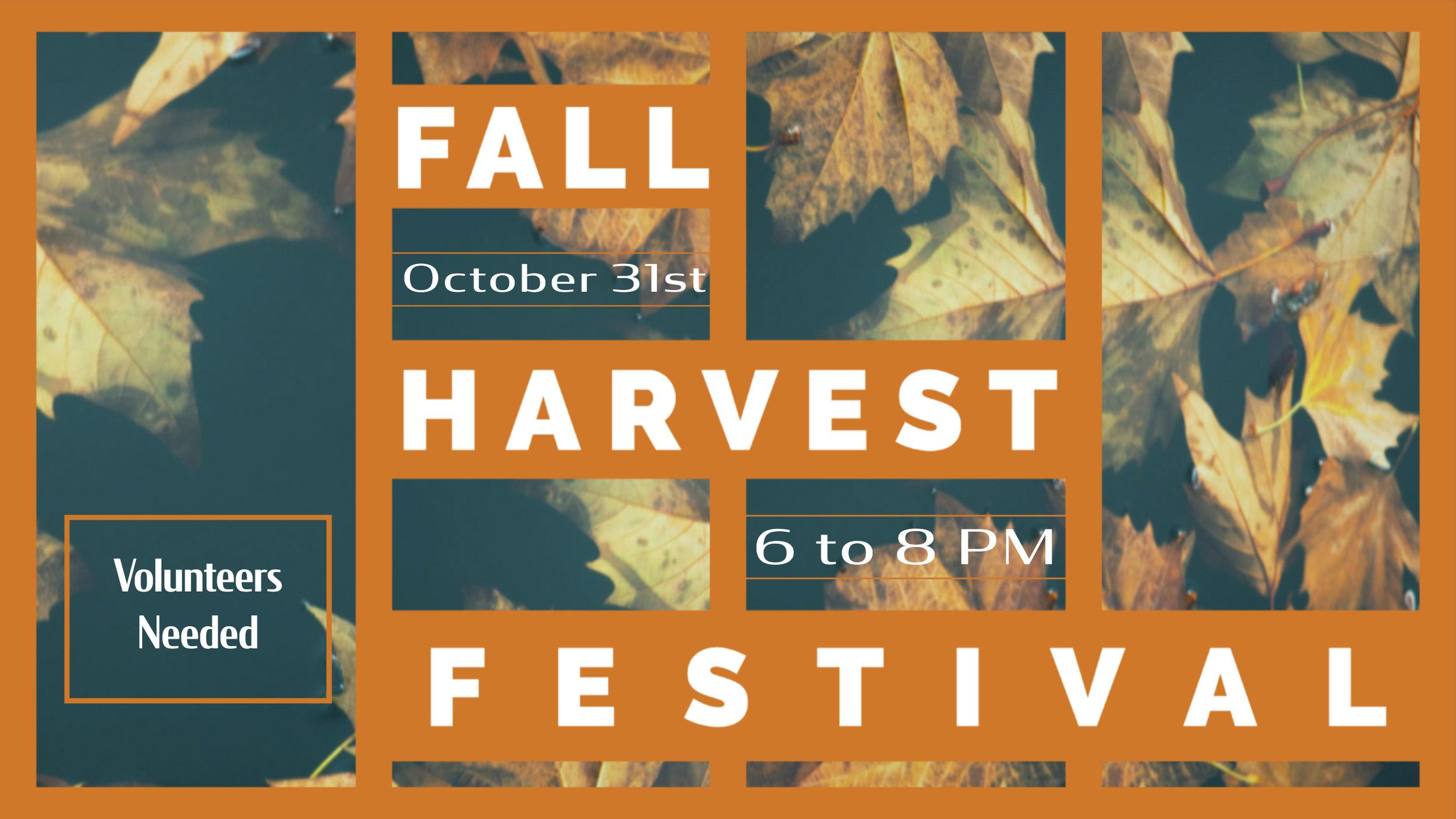 Fall Harvest Fest Preservice.jpg
