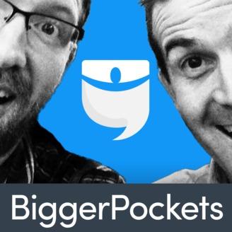 bigger pockets podcast.jpg