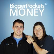 bigger pockets money.jpeg
