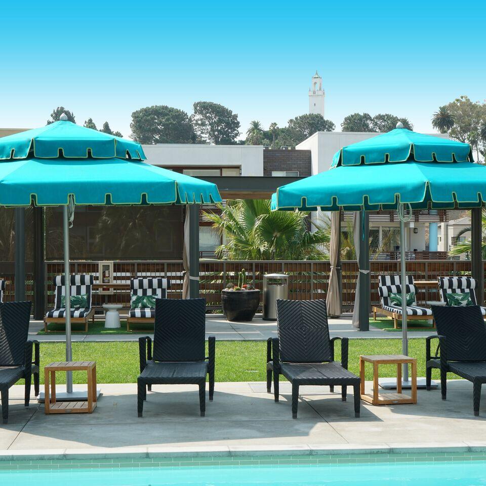 Pool Cabana 2.jpeg