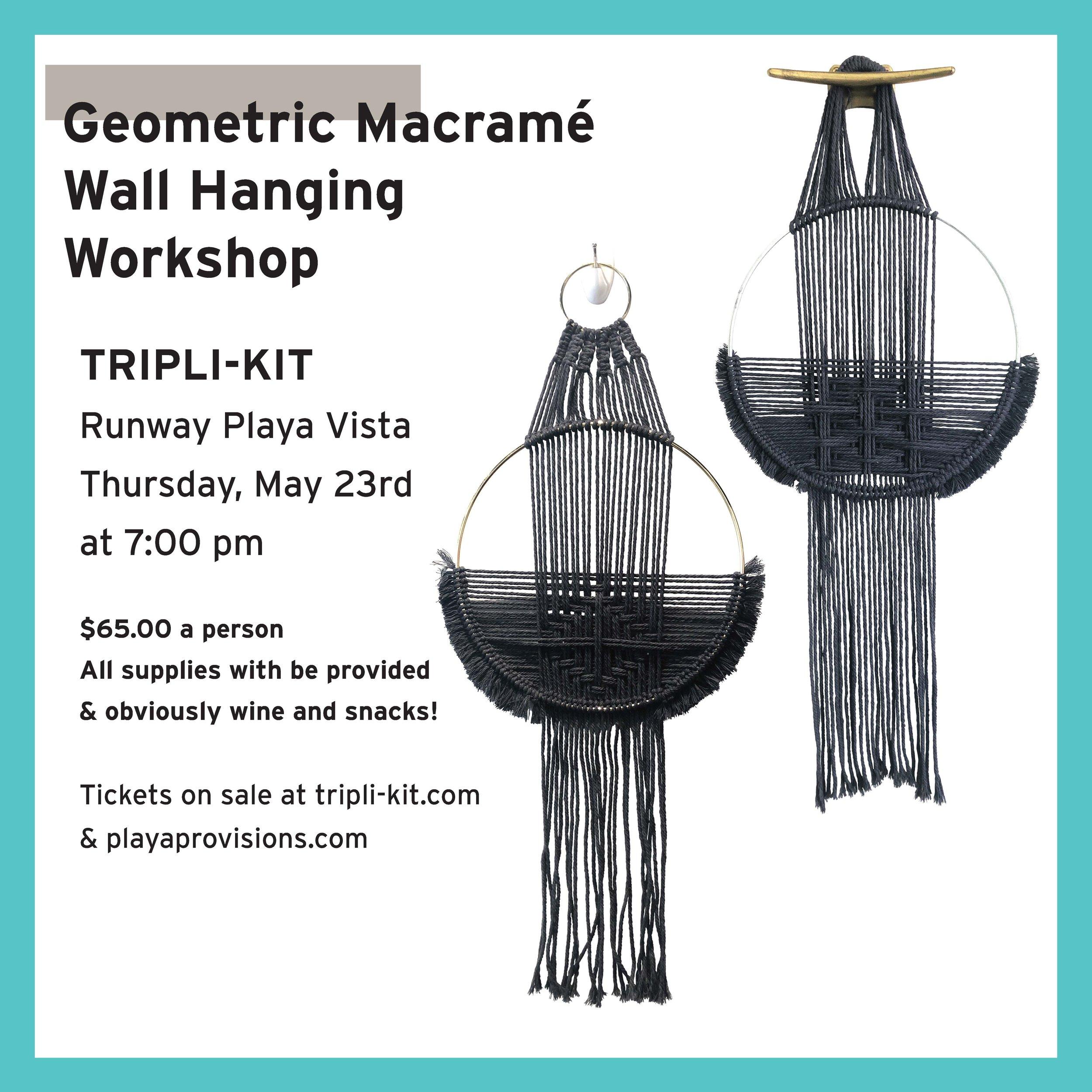macrame hoop workshop.jpg