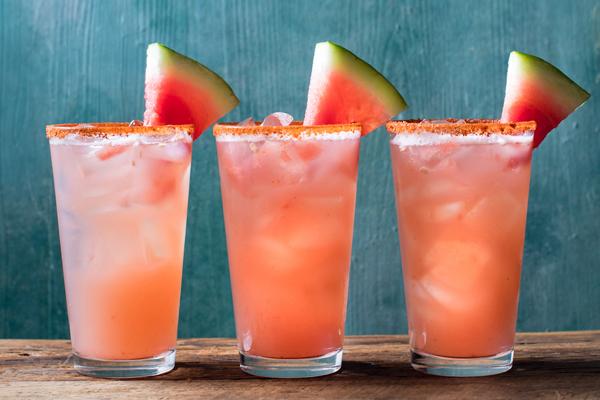 SOL-watermelon-margaritas-memorial-day.jpg