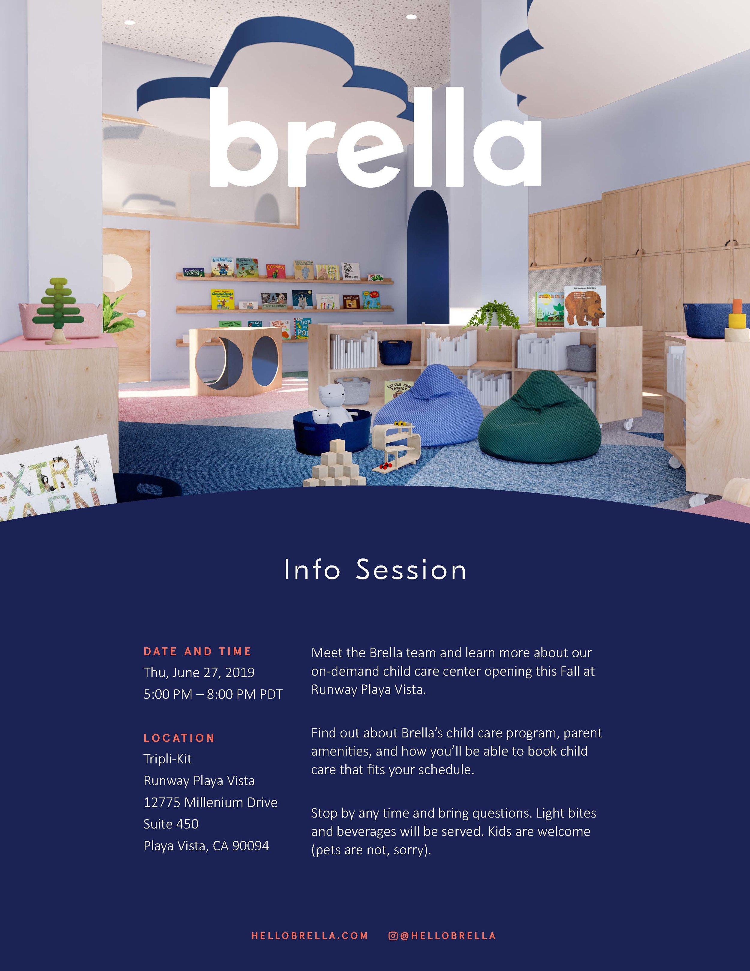 Brella Info Session Flyer.jpg