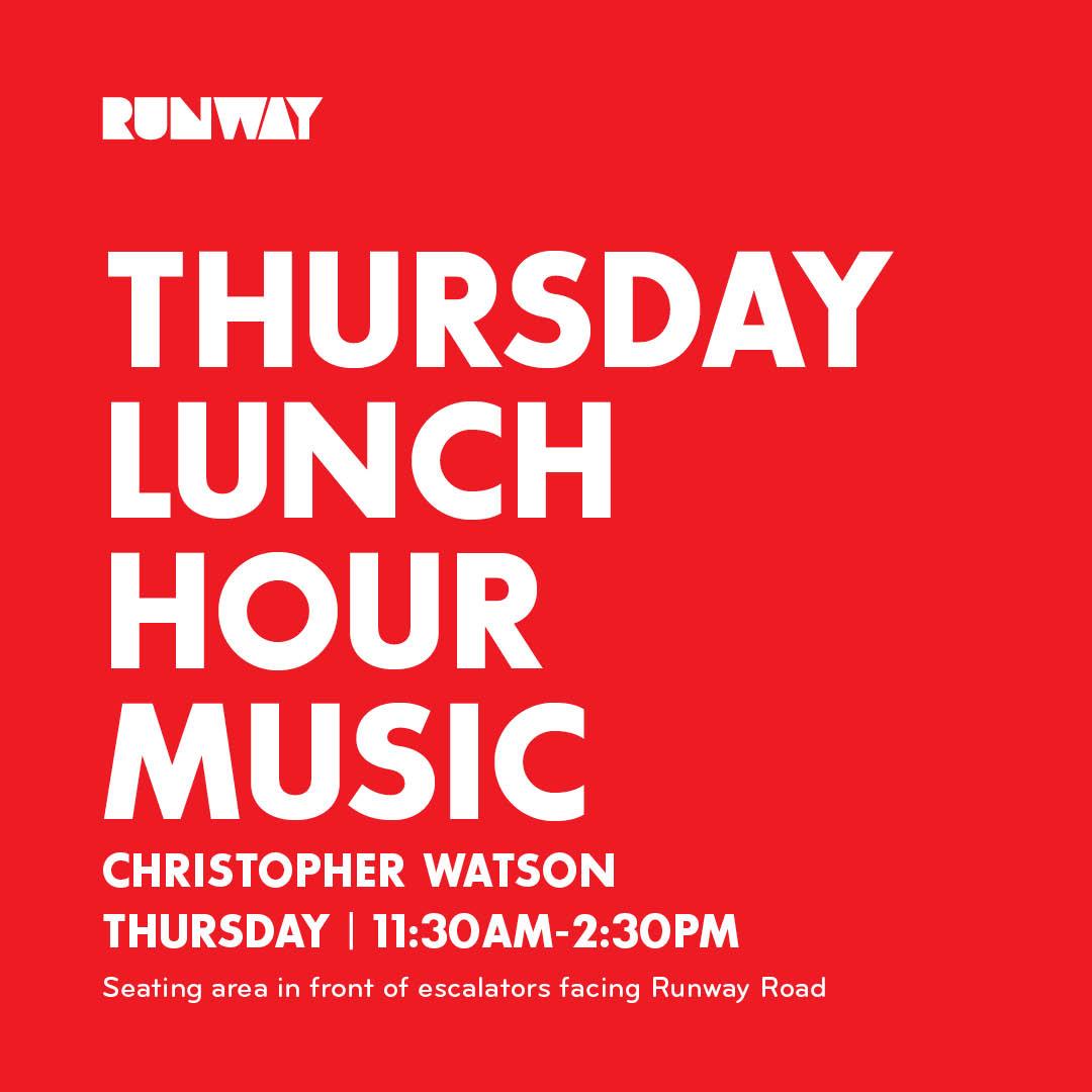 7-18_ChristopherWatson_Runway_ThursdayLunchMusic.jpg