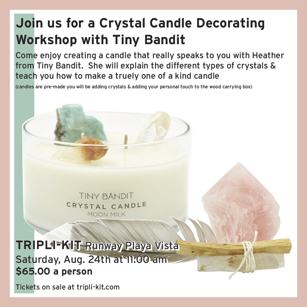 crystal-workshop_orig.jpg