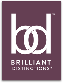 Dr. Malotky is a participating   BRILLIANT DISTINCTIONS®   provider. Sign up to earn points and save on select Allergan treatments and products with us.
