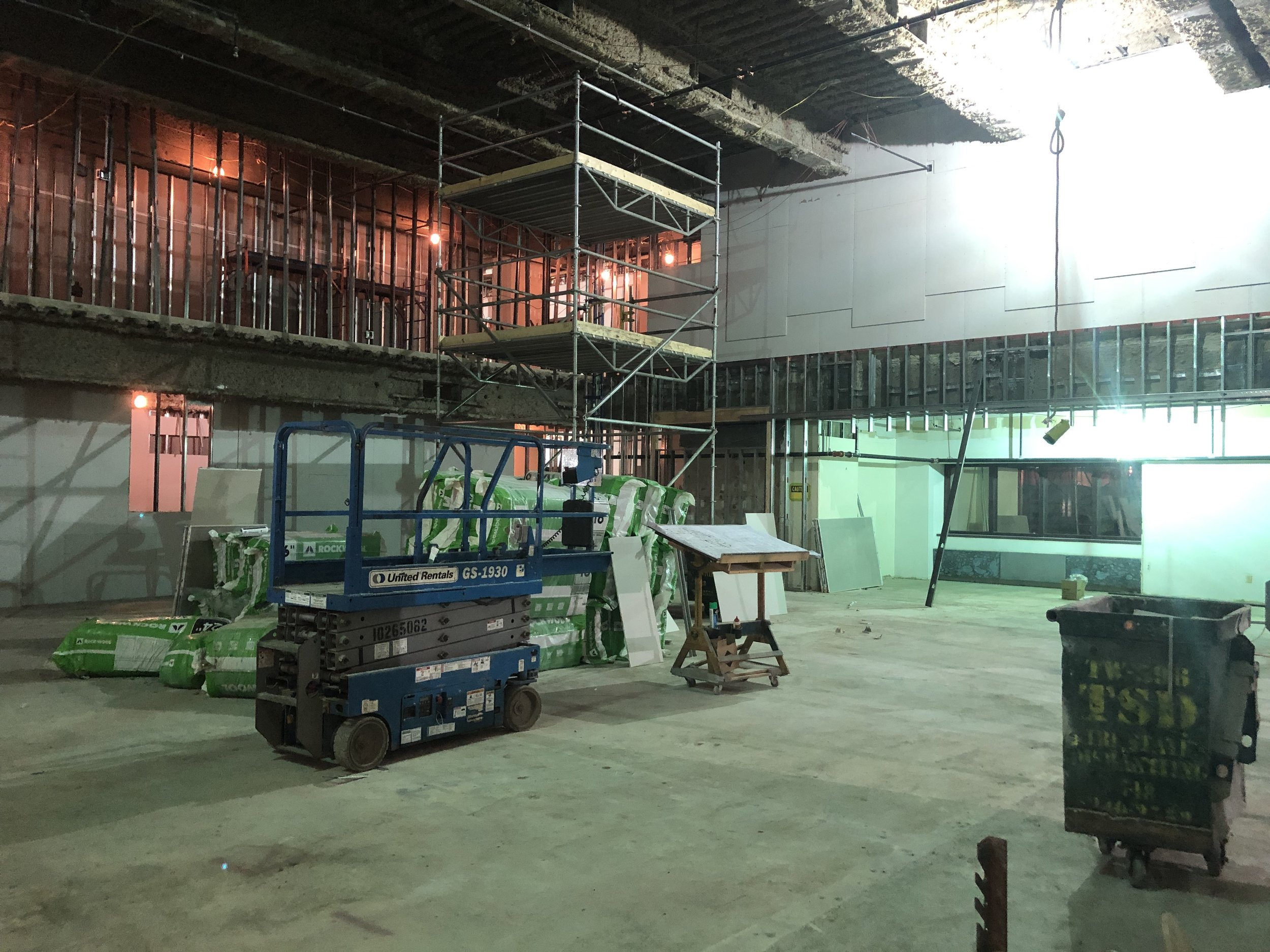 Studio 11B (12-15-18)