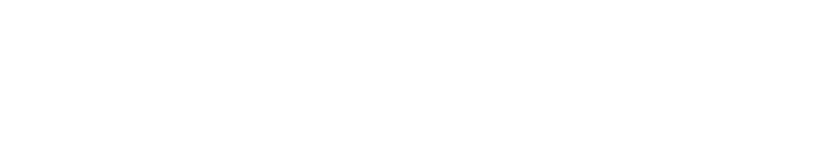 candor-web-subscription-copy-NRO.png