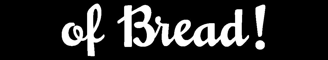 candor-web-subscription-copy-OB.png