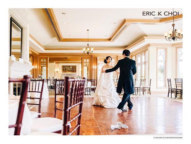 A little practice before their big night! . . . . . . . #wedding #weddingmakeup #weddiinghair #weddingphotographer #weddingplanner  #weddingphoto #weddingphotography #weddingstyle #weddingshoot #torontoweddings #torontowedding #torontoweddingphotography #torontoweddingphotographer #torontoeditorialphotographer #torontoeditorialweddingphotographer #torontoweddingplanner #bride #prettybride #glamour #groom #torontoweddingdress #love #madlyinlove